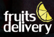 Fruits Delivery