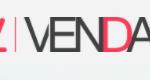 Vendax